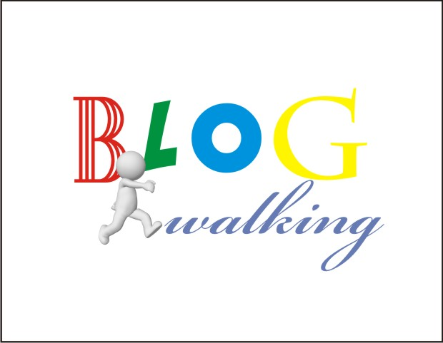 Image result for blogwalking