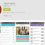 Jappa-Jappa, Guide Lokalmu Di Makassar