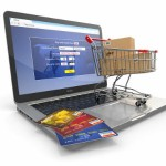 E-Commerce Atau Konvensional?