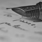 Sepucuk Surat Dari Pohon Buat Caleg