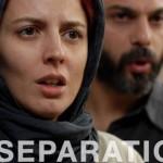 A Separation, Beratnya Sebuah Perpisahan