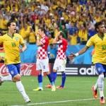 Selamat Datang Piala Dunia Yang Canggung!