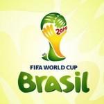 Utak-Atik Tim Finalis Brasil 2014