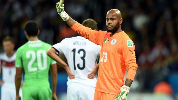 Rais Mbolhi [foto: FIFA.com]