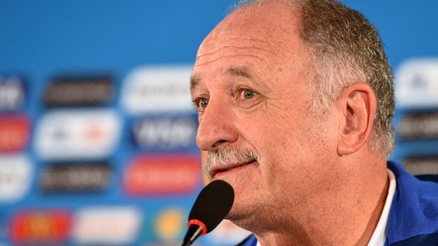 Luis Felipe Scolari (foto: FIFA.com)