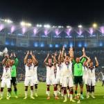 Terima Kasih dan Maaf Brasil!