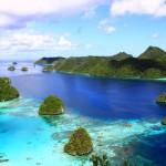 Wonderful Indonesia; Surat Buat Raja Ampat