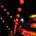 Wisata Malam di Makassar