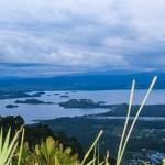 5 Hal Tentang Papua Yang Mungkin Kamu Belum Tahu
