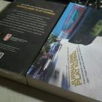 Buku Plat Kuning, Buku Warga Biasa
