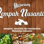 Museum Rempah Nusantara