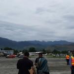 Pulau Ratusan Bandara