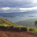 2014; Bersua dengan Papua