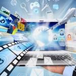 Internet Gratis, Antara Mitos dan Fakta