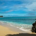 10 Mitos dan Fakta Traveling di Indonesia