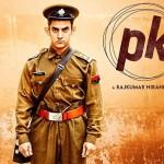 PK dan Ragam Pertanyaan Tentang Tuhan