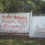 Kenapa Papua Mau Merdeka?