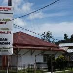Jerat Miras di Tanah Papua
