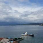 Pembangunan Papua Yang Setengah Hati