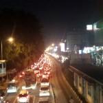 Alasan Saya Tidak Betah Di Jakarta
