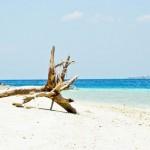 Dilema Wisata Indonesia