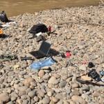 Tragedi Sungai Adiu dan Salam Manis dari Kalimantan