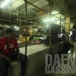 Capling dan Peluang Bisnis Dari Barang Bekas