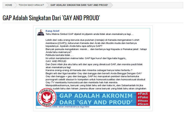 Gambarnya diambil dari indonesianhoaxes.com