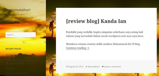 Header blog Na'