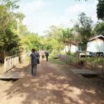 Rawa Biru, Pusat Air Bersih Kota Merauke