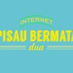 5 Catatan Internet Indonesia di Tahun 2015