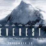 Everest, Cara Mahal Untuk Mati