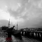 Maluku 2; Jalan Panjang ke Sawai