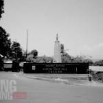 Maluku 1; Semalam di Tulehu