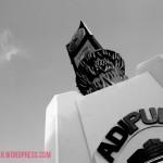 Adipura Buat Makassar, Epenkah?