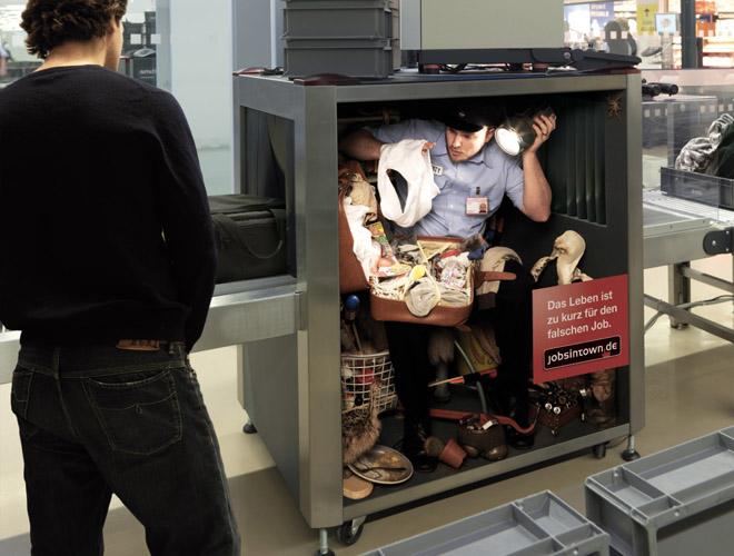 sumber foto dari loffee.com
