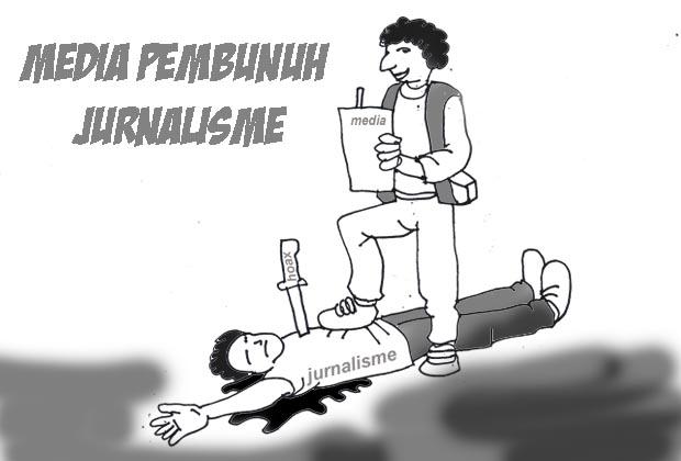 ilustrasi
