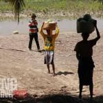 Pereguk Manfaat Internet di Indonesia Timur