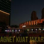 Magnet Kuat Jakarta