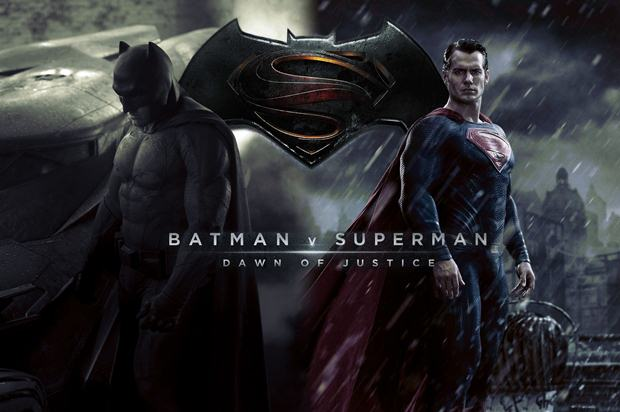 Batman vs Superman, Film Penuh Pertanyaan