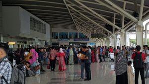 Bandara Sultan Hasanuddin