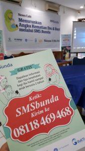 SMSbunda