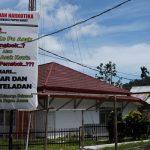 Mungkinkah Melepas Jerat Miras di Tanah Papua?