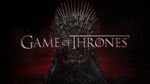 5 Alasan Saya Betah Menonton Game of Thrones