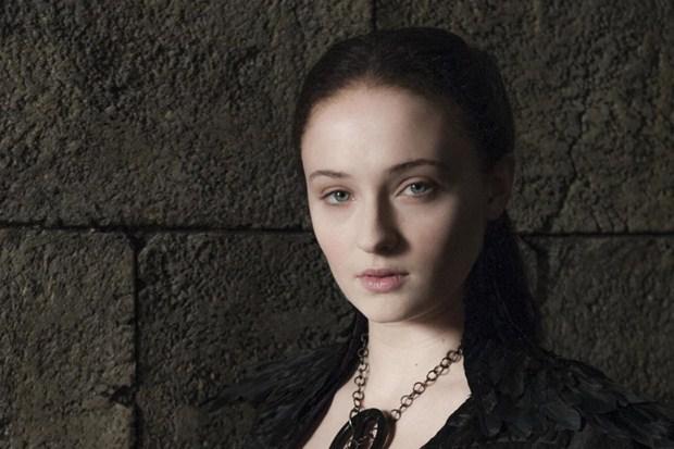 Dek Sansa, kamu berubah :'(