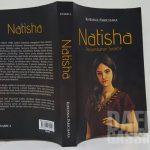 Natisha, Antara Cinta, Dendam dan Parakang