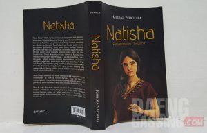 Natisha