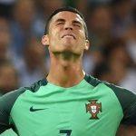 Tata' Martino: Portugal Yang Akan Jadi Juara Euro 2016