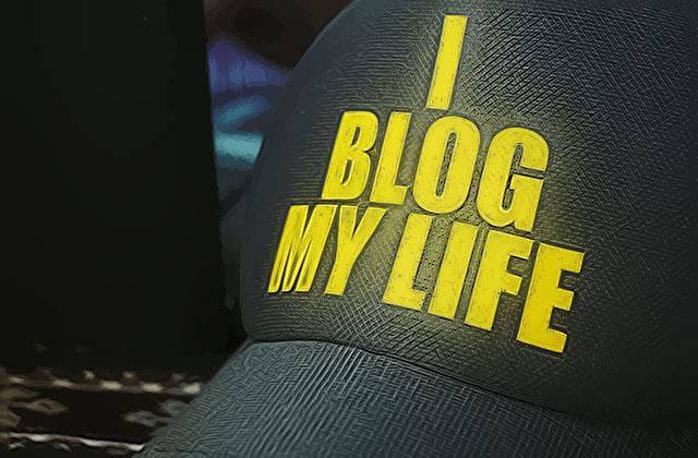 Besok Hari Blogger Nasional