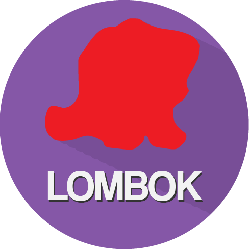 Lombok
